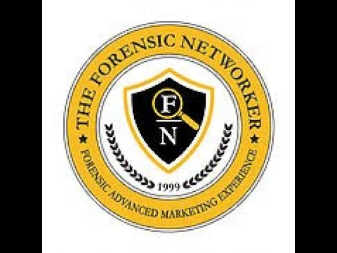 Forensic Networker Academy Level 1