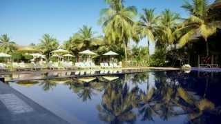Club Mahindra Goa Resort -- Holidays at Varca Beach Resort thumbnail