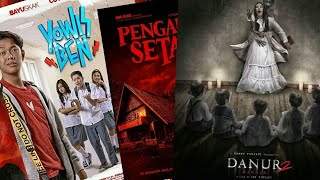Video Cara download film terbaru yang belum tersedia di youtube download MP3, 3GP, MP4, WEBM, AVI, FLV September 2018