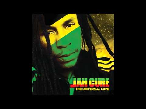 Jah Cure - What Will It Take My Love (Istanbul Riddim)+lyrics