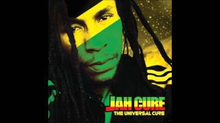 Jah Cure - What Will It Take My Love (Istanbul Riddim)+lyrics