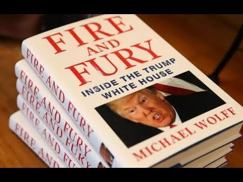 fire-and-fury-a-review