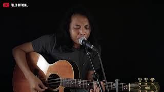Download Lagu AWAS JATUH CINTA ARMADA | FELIX IRWAN COVER mp3