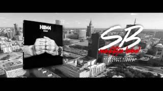 Repeat youtube video Białas -  Mali ludzie, wielkie nieba feat. Zui (prod. Got Barss)