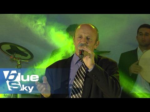 Agim  Molla - Potpuri Shkodrane (Official video HD)Arome Shkodre