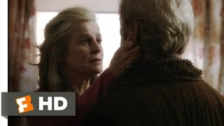 Away from Her (11/11) Movie CLIP - Forsaken Me (2006) HD
