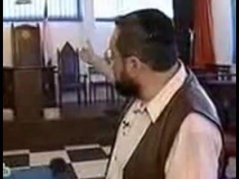 Отменное порно видео на сайте МегаПорнухаком