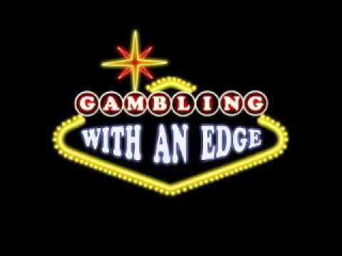 Gambling With an Edge - Jimmy Jazz