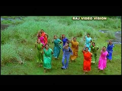 Vanakkam Thalaiva Full Movie Part 14 Travel Video