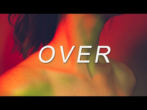 HONORS - Over │ Sub. Español