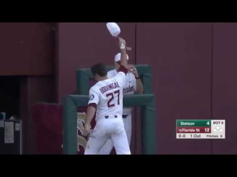 rafael-bournigal-home-run-vs-stetson