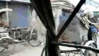 Varanasi Ride Thumbnail