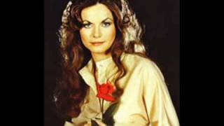 Watch Jeannie C Riley Mr Harper video