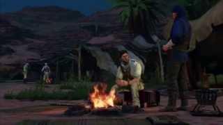 Uncharted 3:Drake