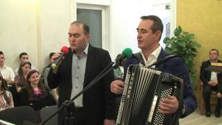 12 TINEMA DE MANA TU   Grup Aurel BOBU   Bivolarie - BCDE LUNCUSOARA 03.03.2016