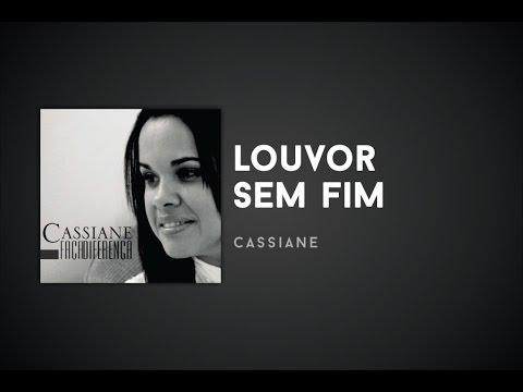 CASSIANE TODO PODEROSO MUSICA BAIXAR O GOSPEL