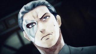 Episode6 失明 thumbnail