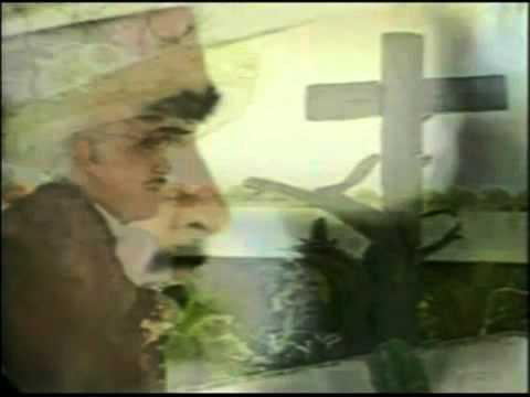 Vicente Fernández  la ley de la vida