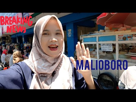 malioboro-yogyakarta-2019-dengan-kuliner-lumpia-yang-hits