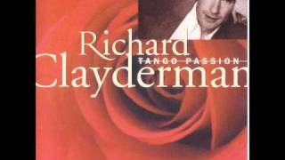 Richard Clayderman - Tomo y Obligo