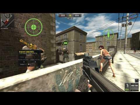Mhz4i20 Novo Nick BieelLADRAO General Hacker Lixoo