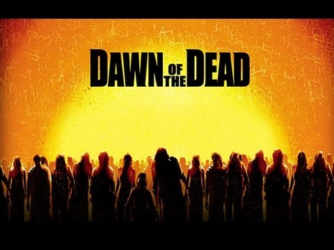 Dawn of the Dead is listed (or ranked) 1 on the list The Best Monster Movies of the 2000s