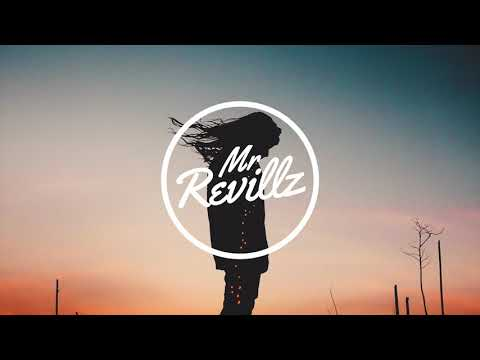 Tom Odell - Another Love Zwette Remix