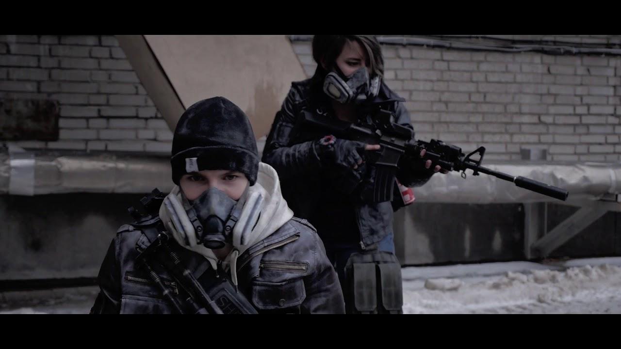 youtube video: 36XFe8MQcKQ