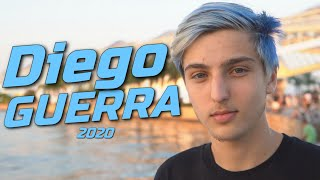 BEST OF DIEGO GUERRA 2020