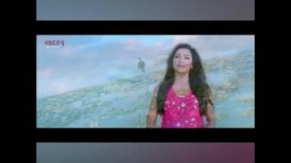 Ami Raji film version (full video)  prem ki bujhini |
