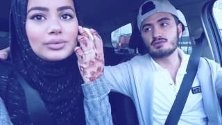 RAMADAN IS OVER! Our first Ramadan 2016 Vlog 25!