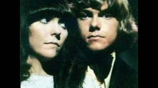 "The Carpenters ""I"