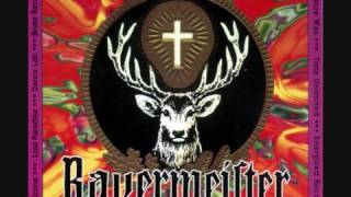 Ravermeister Vol.03