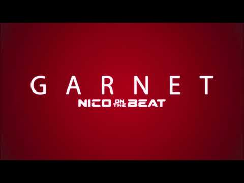 "(FREE) Dope Fast Trap Beat Hard Hip Hop Rap Instrumental – ""Garnet"" (Prod. Nico on the Beat)"