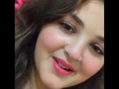 WAU....Wanita Arab Cantik Dan Seksi