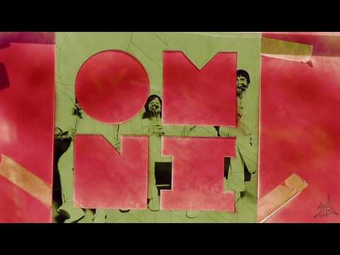 Minus The Bear - My Time (Video)