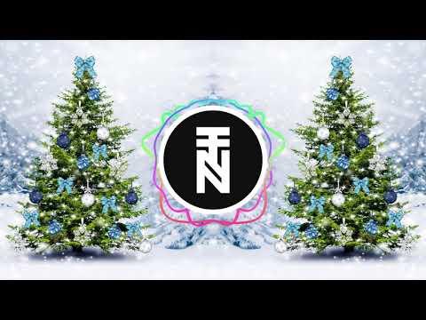 White Christmas (Kaskade Trap Remix)