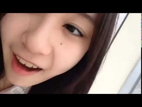 Google+ Michelle JKT48 video [2014-08-03...