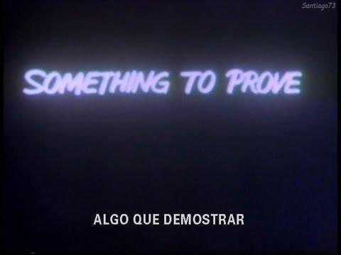 Los Angeles Lakers 1982 - Something to Prove (Subtitulado en Español)