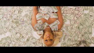 Ty Bri - Gimme Sum Money (Official Video)
