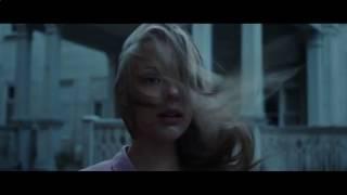Невеста-Трейлер (2017)