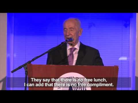 Bank of Israel פרידה מד״ר סטנלי פישר