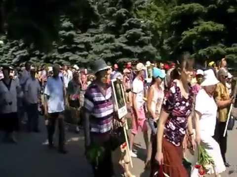 Город Челябинск климат, экология, районы, экономика