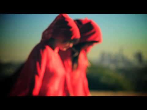 Psyche Or Like Scope [OFFICIAL VIDEO]