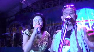 Video TERBARU THE ROSTA STEL KENDO SISKA RIWE RIWE AN PROSINDO LIVE KUTI PANDAAN PASURUAN download MP3, 3GP, MP4, WEBM, AVI, FLV Januari 2018
