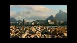 Ela é carioca - Tom Jobim