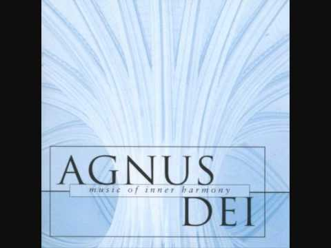Allegri - Miserere mei, Deus (Full version) [sent 151 times]