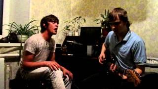 Чурчхела band - Навсегда быть с тобой