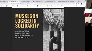 Locked in Solidarity Toolkit - Tutorial Video