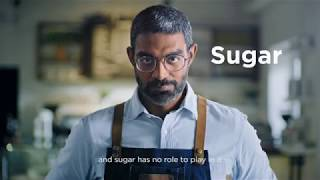 Video For The True Brew Singaporean: The Craft of Coffee download MP3, 3GP, MP4, WEBM, AVI, FLV September 2018